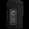 Активная акустическая система Electro-Voice EKX-15P, фото 4