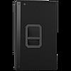 Активная акустическая система Electro-Voice EKX-15P, фото 3