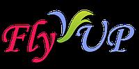 FlyUp интернет магазин