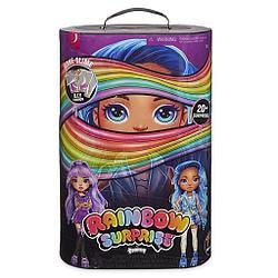 Кукла Пупси Девочка Poopsie Rainbow Surprise