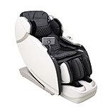 Массажное кресло Casada SkyLiner 2 White Grey, фото 2
