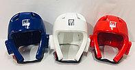 Шлем для  Тэквандо