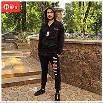 Спортивные костюмы В Казахстане, фото 3