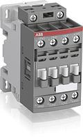 1SBL177001R1110 Контактор AF16-30-10-11 с универсальной катушкой управления 24-60BAC/20-60BDC