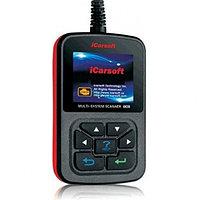 N04183 iCarsoft i909 - Автосканер Mitsubishi/Mazda