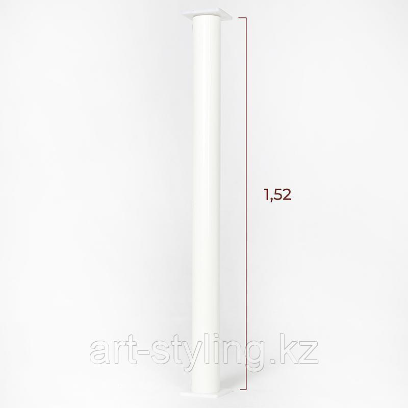 STEK DYNOshield - антигравийная пленка 1,52 x 15м пог.м