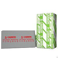 XPS Carbone (Экструдированный пенополистирол Пеноплекс)