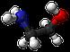 Моноэтаноламин мэа, фото 2