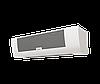 Ballu ТЭН  BHC-M15T12-PS (BRC-E)