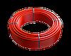 Труба для теплого пола Теплорд-16 (200м) Красная