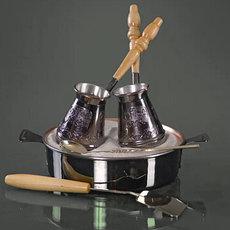 Кофейные турки