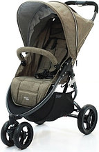 Коляска Valco baby Snap 3 Tailormade Brown 9315517094499