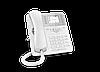IP-телефон Snom D735, white (00004396)