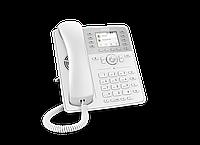IP-телефон Snom D735, white (00004396), фото 1