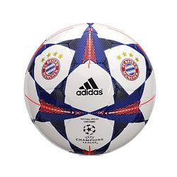 Футбольные мячи 5 размера КОЖА
