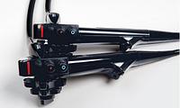 Видеогастроскоп  VERSA EG27-V10c (ФГДС), фото 1