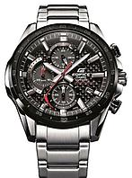 Наручные часы Casio EFS-S540DB-1A