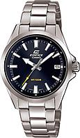 Наручные часы Casio EFV-110D-1A