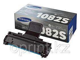 Картридж Samsung 108S оригинал