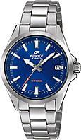 Наручные часы Casio EFV-110D-2A