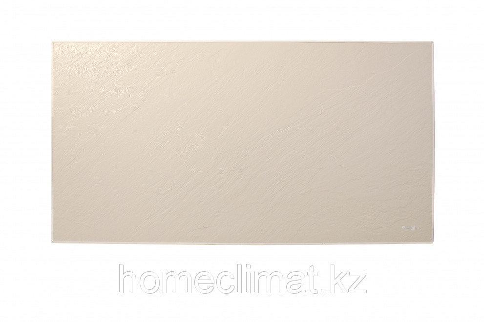 Теплофон GRANIT ЭРГН 0,9/220 (1200 х 600)