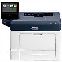 Принтер лазерный Xerox VersaLink B400DN в Алматы