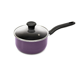 Ковш 18 Tefal 04166418 Cook right cas