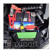 Пуско-зарядное устройство для автомобиля Jump Starter, фото 3