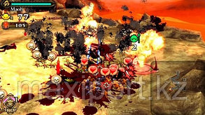 Ps Vita Army corps of hell игра для psvita, фото 2