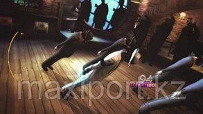 Ps Vita Michael Jackson игра для psvita, фото 2