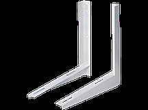 Кронштейн для кондиционера КР 550х450 (для 07-28 модели)