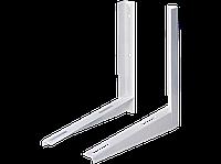 Кронштейн для кондиционера КР 600х500 (для 07-36 модели)