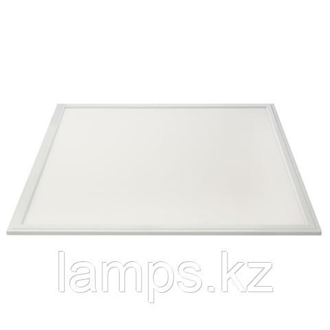 LED панель светодиодная квадратная 595х595 GALAKSI-45 45W 4200K