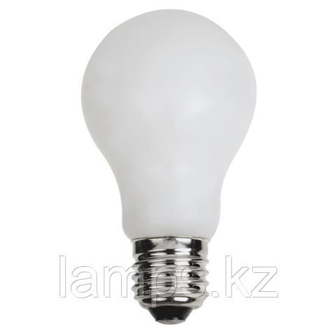 Светодиодная лампа LED INFINITY 8W 6400K