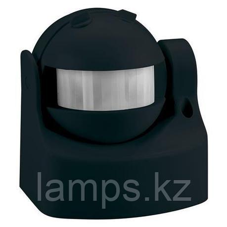 Датчик движения LINEA 1000W черный, фото 2