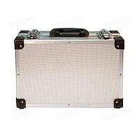 Ящик для инструмента алюминиевый 330*210*90мм 65609