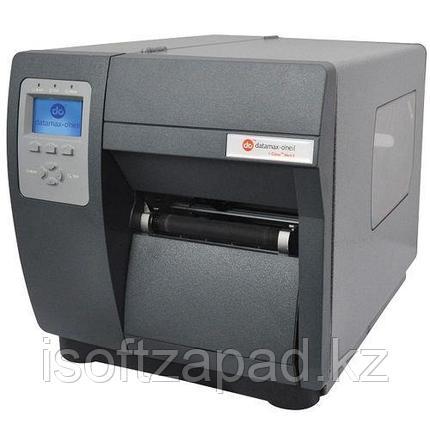 Термотрасферый принтер этикеток Datamax I-4212e Mark II, фото 2
