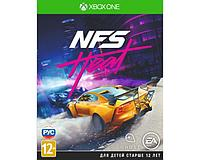 Need for Speed Heat X-Box One