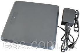 Антикражный Деактиватор HR902 RF для радиочастотных этикеток, фото 3