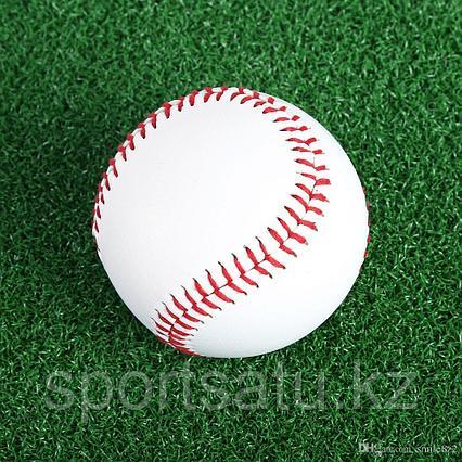 Бейсбольная мяч
