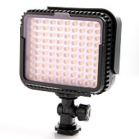 Светодиодный фонарь  Video light Led Lux CN1000
