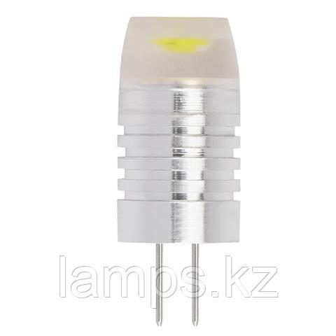 Светодиодная лампа LED MINI 1.5W 2700K