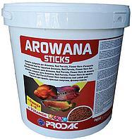 PRODAC Arowana Sticks (фасовка), фото 1