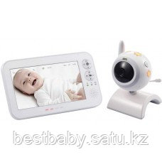 Видеоняня Switel BCF 930 - Best Baby в Алматы