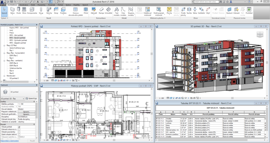 Autodesk revit lt 2016 low price