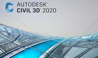 Autodesk Civil 3D 2021, фото 1