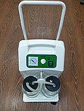 Аспиратор электрический 9А-26D, фото 2