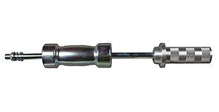 FUBAG Обратный молоток 2.5 кг для аппаратов TS 2600/3800/3800T