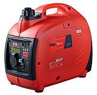Генератор бензиновый инверторный, FUBAG TI 800