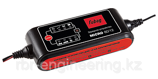Зарядное устройство, FUBAG MICRO 80/12
